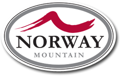 Norway Mountain's Logo