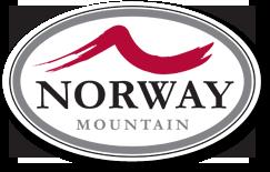 Norway Mountain's Logo