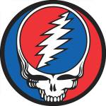 Steal Your Face righ75t off your head!