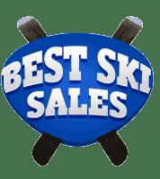 Best Ski Sales — bestskisales.com