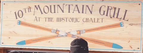 Come and Get It at Granite Peak!