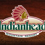 Learn to Ride Deal at Indianhead Mountain