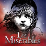"""Protected: Movie Review Les Miserables and The Hobbit (password """"SPOILER"""")"""