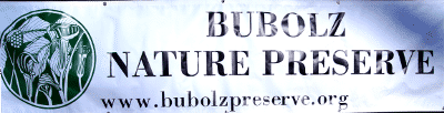 Gordon Bubolz Nature Preserve