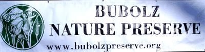 Gordon Bubolz Nature Preserve