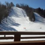 Ski Brule Open for the 2013-2014 Snow Season!