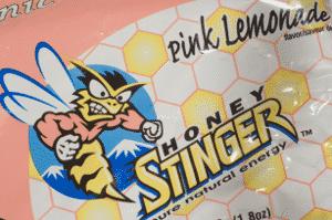 Honey Stingers Energy Chews