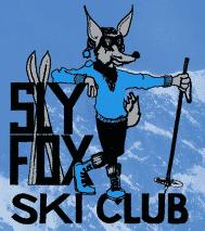 Sly Fox Ski Club of Appleton Wisconsin