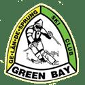 Gelandesprung Ski Club of Green Bay Wisconsin