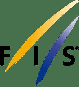 FIS - International Ski Federation
