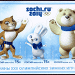Are the Sochi Games in Danger?