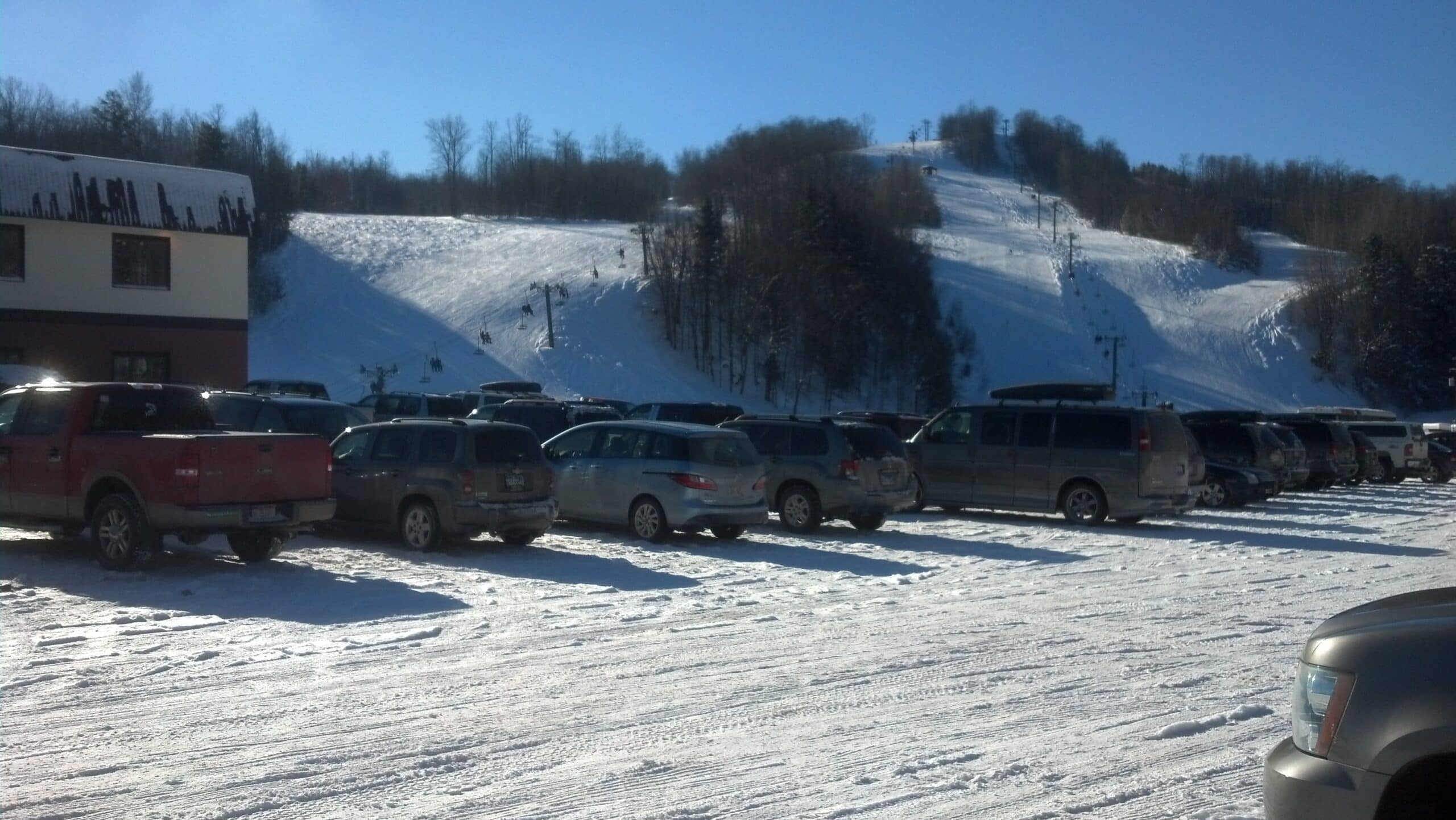 commentary on liftopia's list – the wisconsin skier