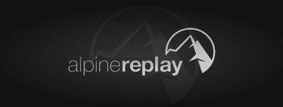 Alpine Replay Review
