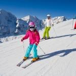 do you have the proper ski gear?