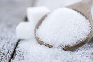 Sugar is Vital for Life but Take it Easy!