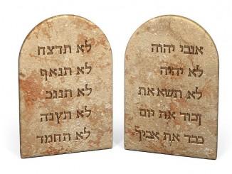 Commandments20_Medium