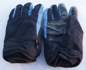 swany-gloves-review