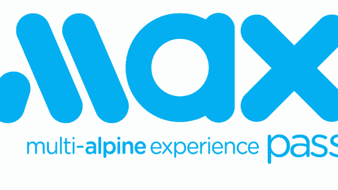The M.A.X. Pass -- copyright the max pass