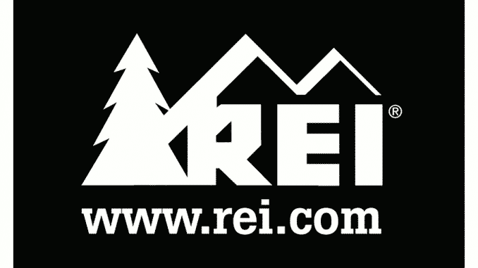 rei company overview Rei was founded in 1938 to remove barriers that kept our founding members from getting outdoors: the lack of access to great, affordable gear and to places to recreate more than 77 years later, we continue to focus on how we can create access to the outdoors, while enhancing outdoor experiences and.