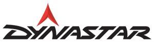 Skiing ABCs D -- D is for Dynastar