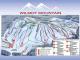 Vail Resorts Buys Wilmot Mountain. The Wilmot Mountain Trail Map