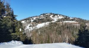 Eagle Mountain -- Liftopia Review