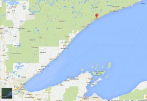 Lutsen_ski_resort_review_map