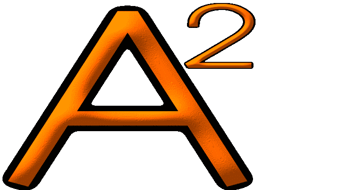 A Squared -- Planning and Awesome Adventure