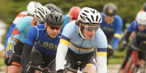 Diablo Criterium 2016 -- Loon State Cyclist