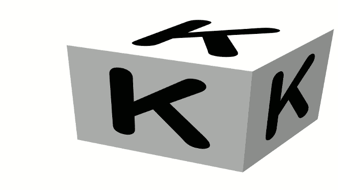 The ABCs of Skiing K -- the letter K