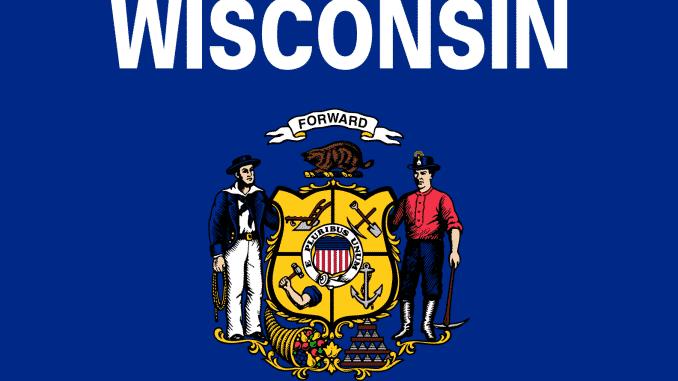 WI State Senate Bill SB 388