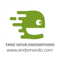Endomondo the activity tracker