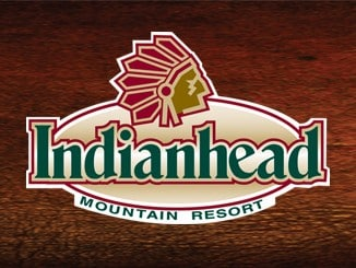 Indianhead