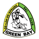 Gelandesprung Ski Club of Green Bay Wisconsin