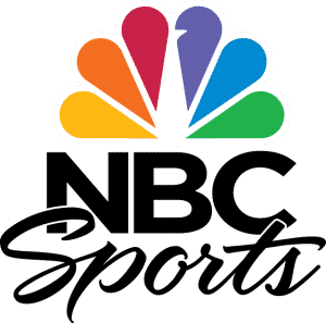 NBC Sports to Carry World Cup Skiing