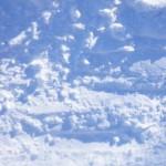 Crud Snow