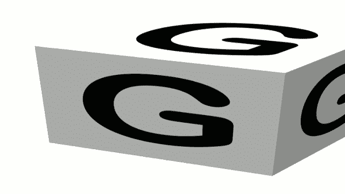 SKIING ABCs G