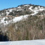 Liftopia's List -- Lutsen's Eagle Mountain