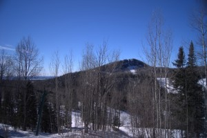 lutsen_ski_resort_review_view_from_room